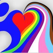 LGBTQ Humanists