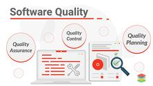 Two stops in a software quality tour: time efficiency and thread safety