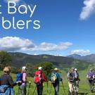 East Bay Ramblers