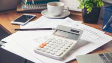 Developing Financial Projections for Your New Small Business