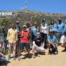 !! Creative Recreational Activities !! Sports Los Angeles !!