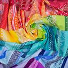 Queer Quilters
