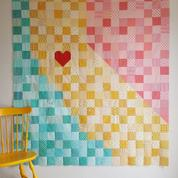 Queer Quilters Los Angeles