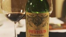 MEMBERS EVENT:Learn About RED Bordeaux Wine and Why it's SO Special