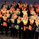 The San Diego Chorus