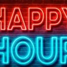 Bakersfield Happy Hour Meetup Group