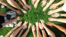 A Year of Conscious Living: Program introduction + Facilitator training