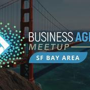 SF BABAM  - Bay Area Business Agility Meetup