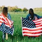 Patriot Women for Lifelong Friendships
