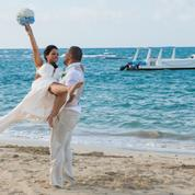 The Do's and Don'ts of Wedding photography