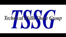 Weekly Technical Skills Share Group, TSSG, software development project meeting.