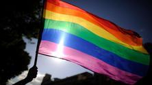 Sanctuary 4 Gay Men Gotta Have Pride LIVE Event 2021