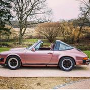 PDK – Porsche Drivers' Klub