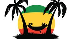 World Passport Series- You're Jamaican Me Crazy?