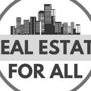 Real Estate for All - San Francisco, CA