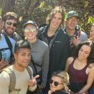 SLO Social: A 20s & 30s group