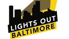 Lights Out Baltimore: Community Science Saturday - DATE CHANGE