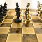 Modesto Chess Group