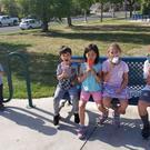 Santa Maria Homeschooling Meetup Group