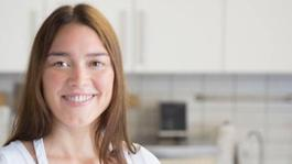 Fall 2021 Online Zoom Minimalist Cooking Class Series With Johanna: Class 1 of 6