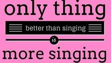 C-Note's Monthly Singing Contest: Singers Island