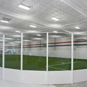 San Ramon Indoor Soccer Group
