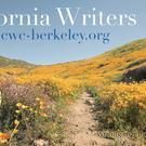 California Writers Club - Berkeley Branch