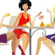 Beach Cities Women's Social Events for 30s, 40s and 50s