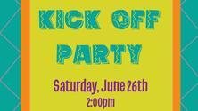 Hard Pass NYC Kick Off Party