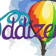 Oddizens - Queer & Gender Diverse Creative Gamer Geeks