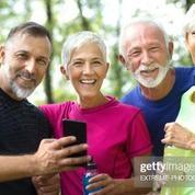 San Fernando Valley Senior Couples Meetup
