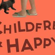 Child Free by Choice Couples (LGBTQ & Hetero Inclusive)