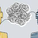 The Secrets of Good Communication