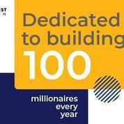 Sacramento Alchemist Nation - Real Estate, Wealth Building