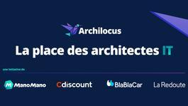 Archilocus MVP