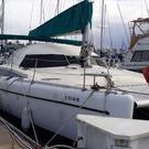 Coronado Catamaran Sailing Club