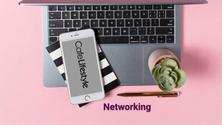 CafeLifestyle Summer Networking