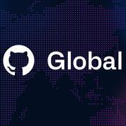 GitHub Virtual Meetup