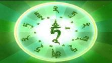 The Tibetan Music and Chanting Meditation (Green Tara Mantra)