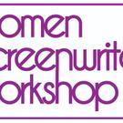 Women Screenwriters Workshop