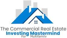 The Mastermind for Multifamily Commercial Real Estate Investing Mastermind