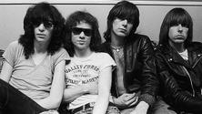 End of the Century: The Story of the Ramones Film Discussion