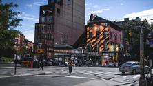 East Village Architecture and History Walk, Part 1