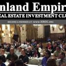 Inland Empire Real Estate Investment Club (IEREIC)