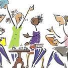 Redding Women's Social Book Club Meetup Group