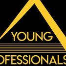 Young Professionals LA (Los Angeles)
