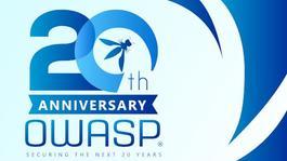 OWASP Italy September Meetup 2021