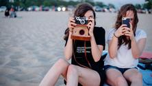 Casual and Fun Women Entrepreneurs Networking/WNC Women Entrepreneurs