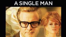 A Single Man (Netflix) Zoom Discussion