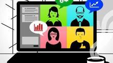 [repeating] Server-side Development Study Group - AWS 12 week series